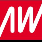 logo_adriawinch