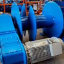 anchor-mooring-winches-05