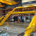 research-winches-05